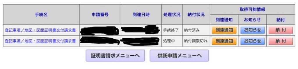 f:id:noppenhargen:20190508205021j:image