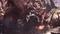 ★5任務 火の竜は森の頂 レウスさん めっちゃカッコイイやん
