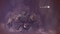 ★5任務 角の竜は砂の底のディアブロスさん
