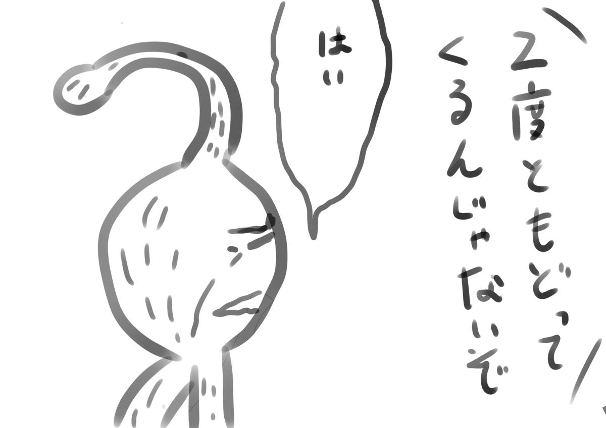 f:id:nora1999:20210406104838p:plain