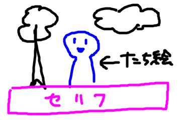 f:id:nora3l:20171127140335p:plain