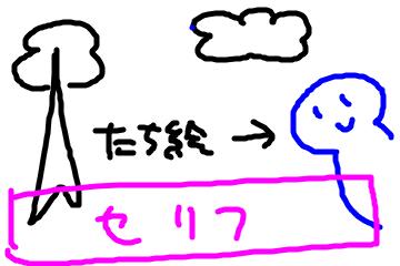 f:id:nora3l:20171127140445p:plain