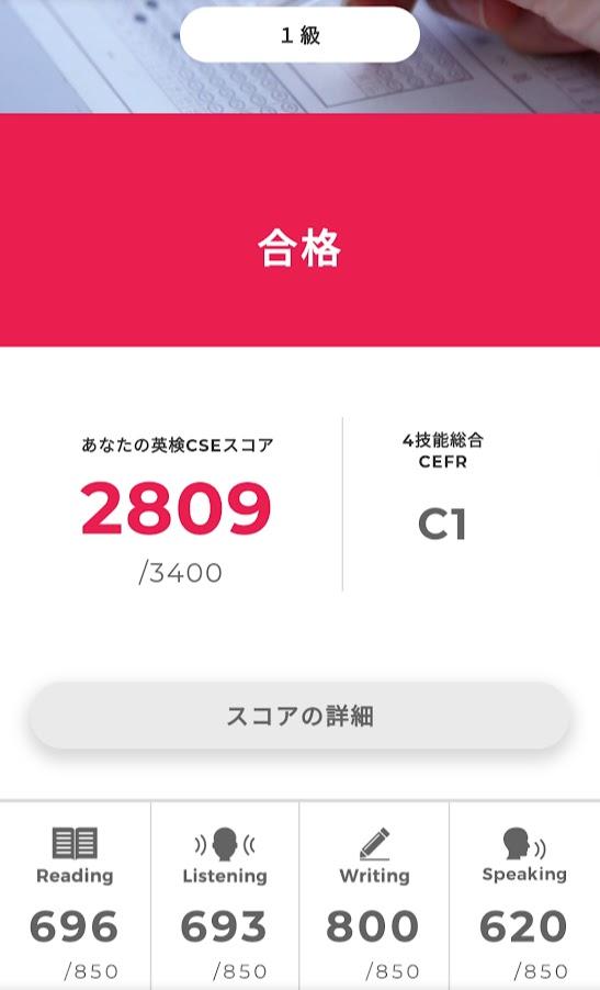 f:id:norako1007:20210720164208j:plain