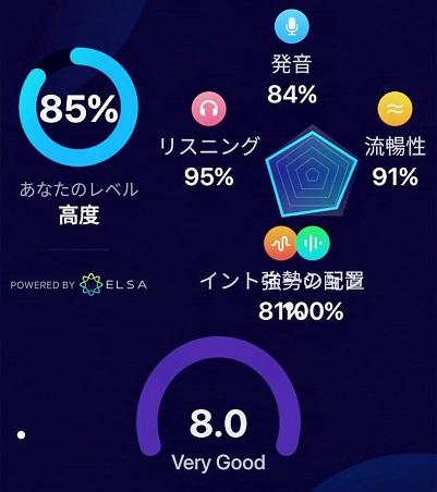 f:id:norako1007:20210826205944j:plain