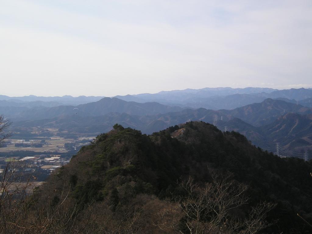 f:id:noramatsu:20170101204156j:plain
