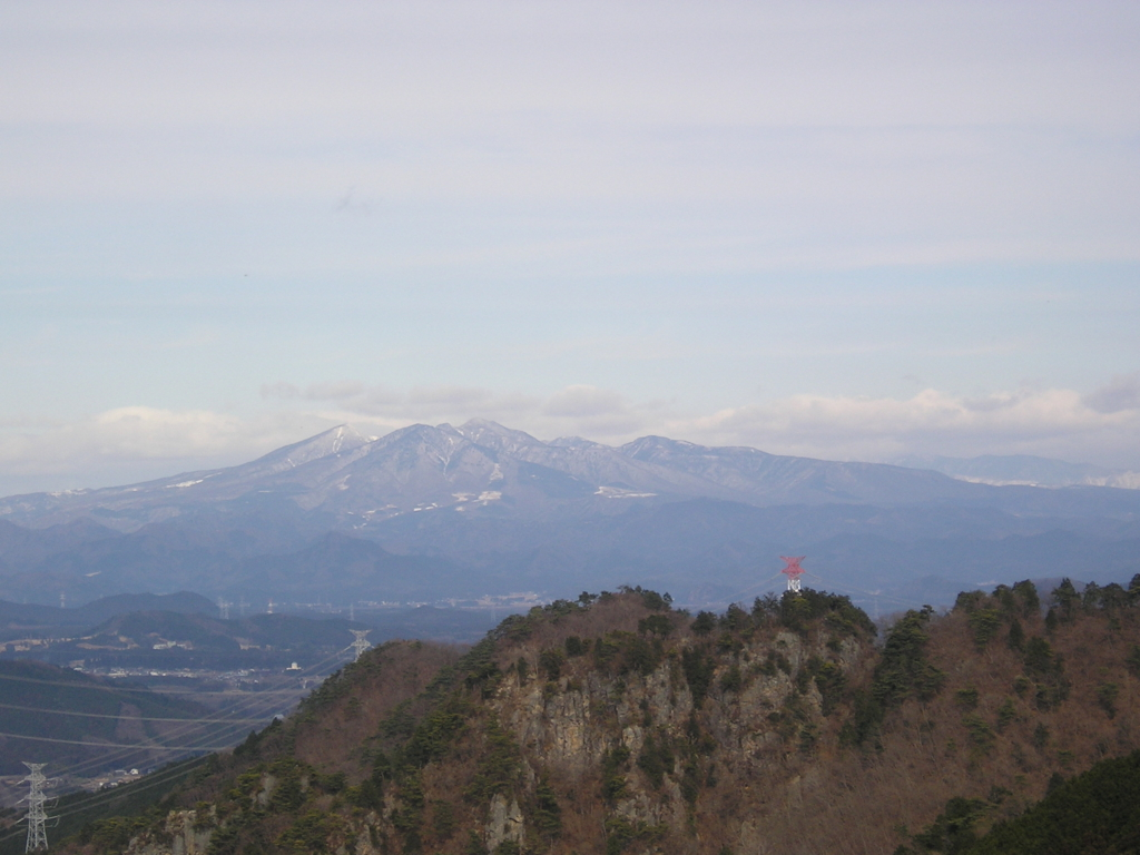f:id:noramatsu:20170101204305j:plain