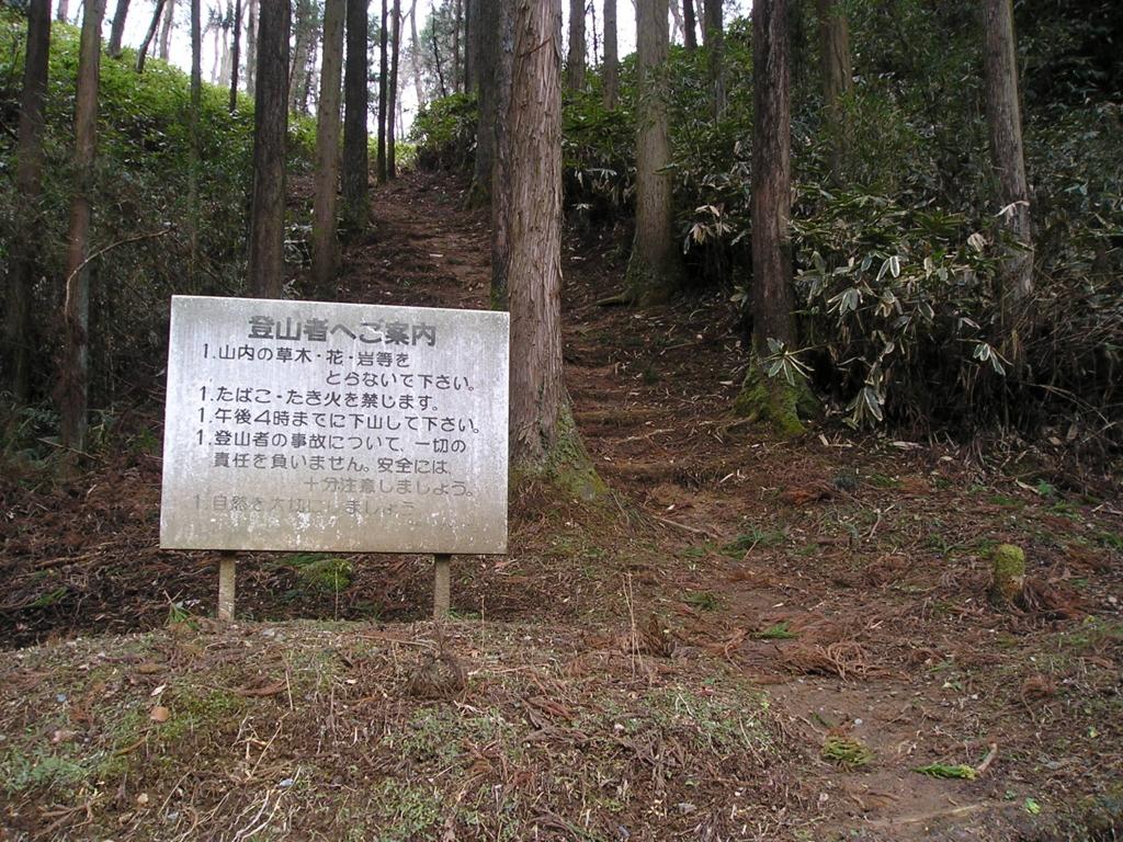 f:id:noramatsu:20170110231819j:plain