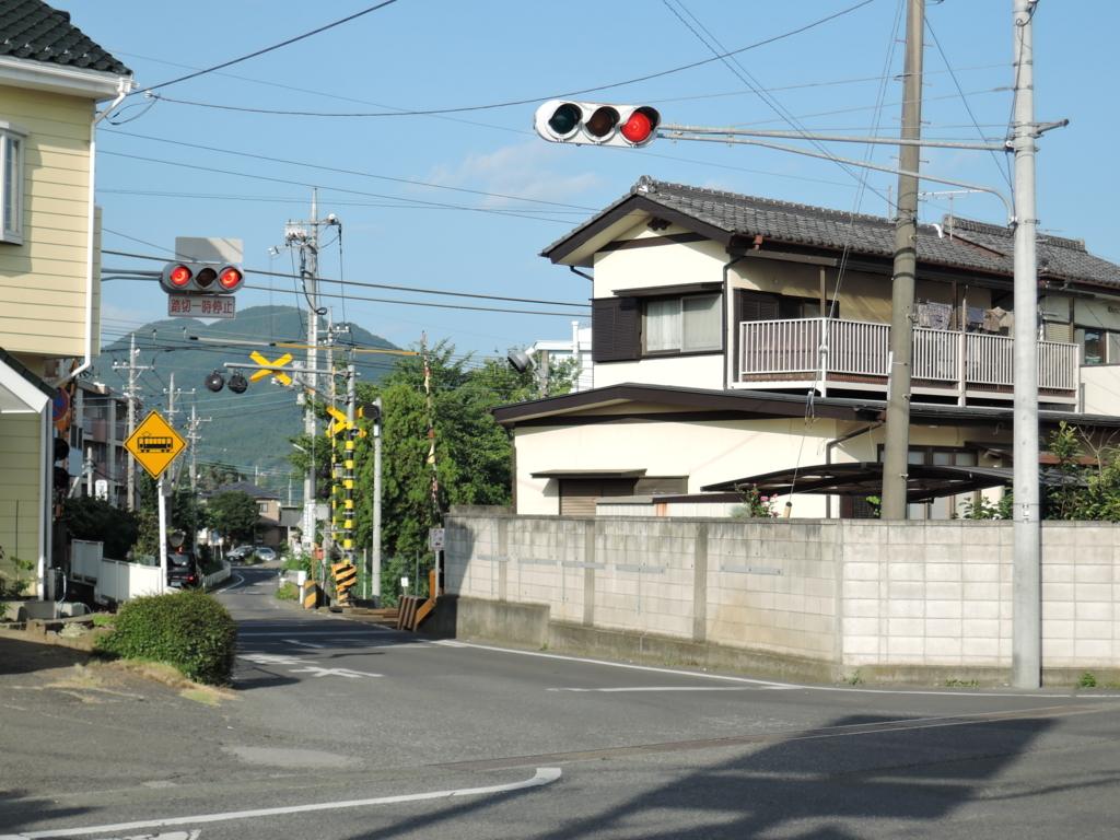 f:id:noramatsu:20180826232344j:plain