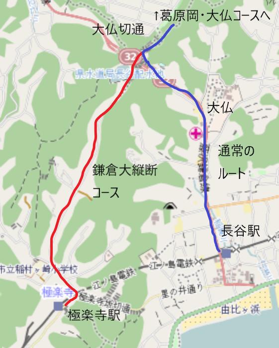f:id:noramatsu:20190131182518p:plain