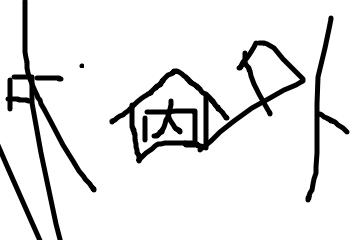 f:id:norane:20170212231623p:plain