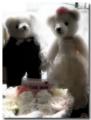[結婚式][披露宴]