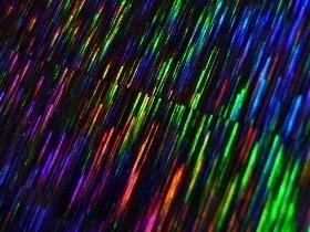 f:id:noraneko222:20121224191943j:image