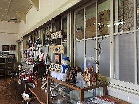 [カフェ のっきぃ][東栄町]