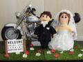 [Happy Wedding]