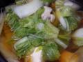 [野菜料理]
