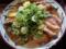[鴨ねぎうどん][丸亀製麺]