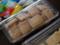 [クッキー][お絵描き]