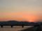 [夕暮れ][竹島海岸]