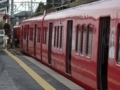 [赤い電車][名鉄][蒲郡線]