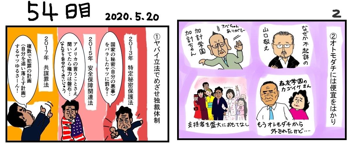 f:id:noraneko222:20200705214457j:plain