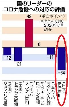f:id:noraneko222:20200814215338j:plain