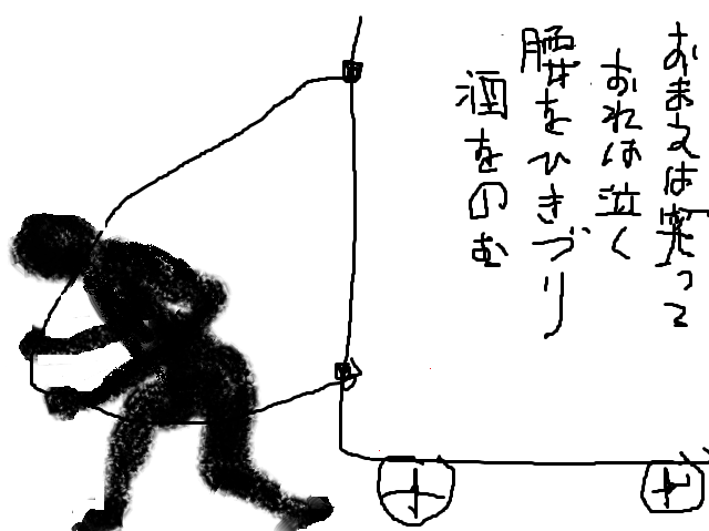 f:id:norasiro:20170524141940p:plain