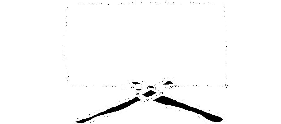f:id:norasiro:20170804001636p:plain