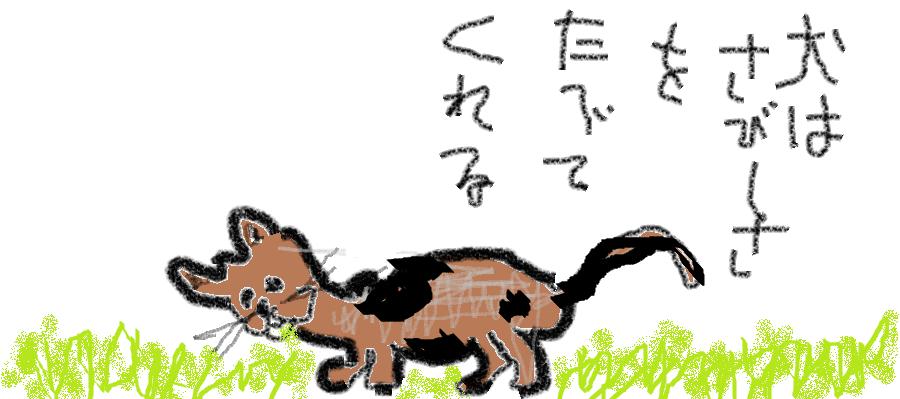 f:id:norasiro:20170805235042p:plain