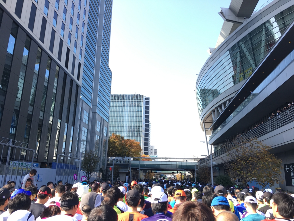 f:id:noreason-running-club:20161117140658j:plain