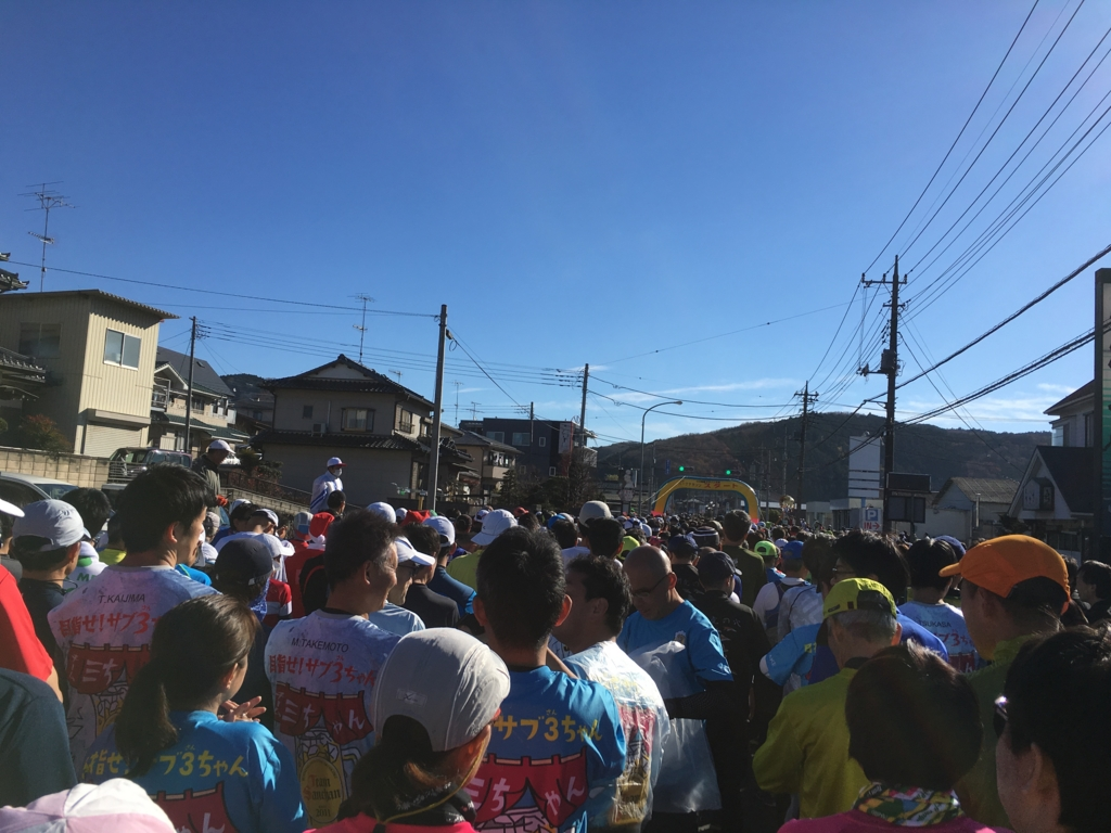 f:id:noreason-running-club:20161214111234j:plain