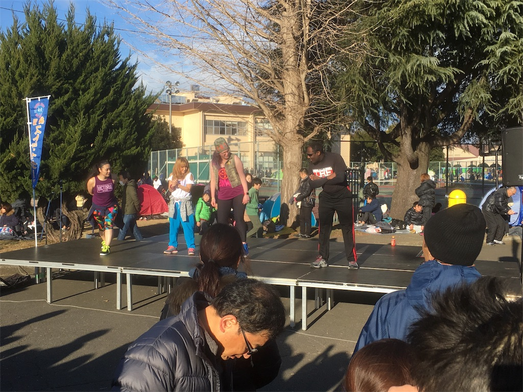 f:id:noreason-running-club:20170117123045j:image