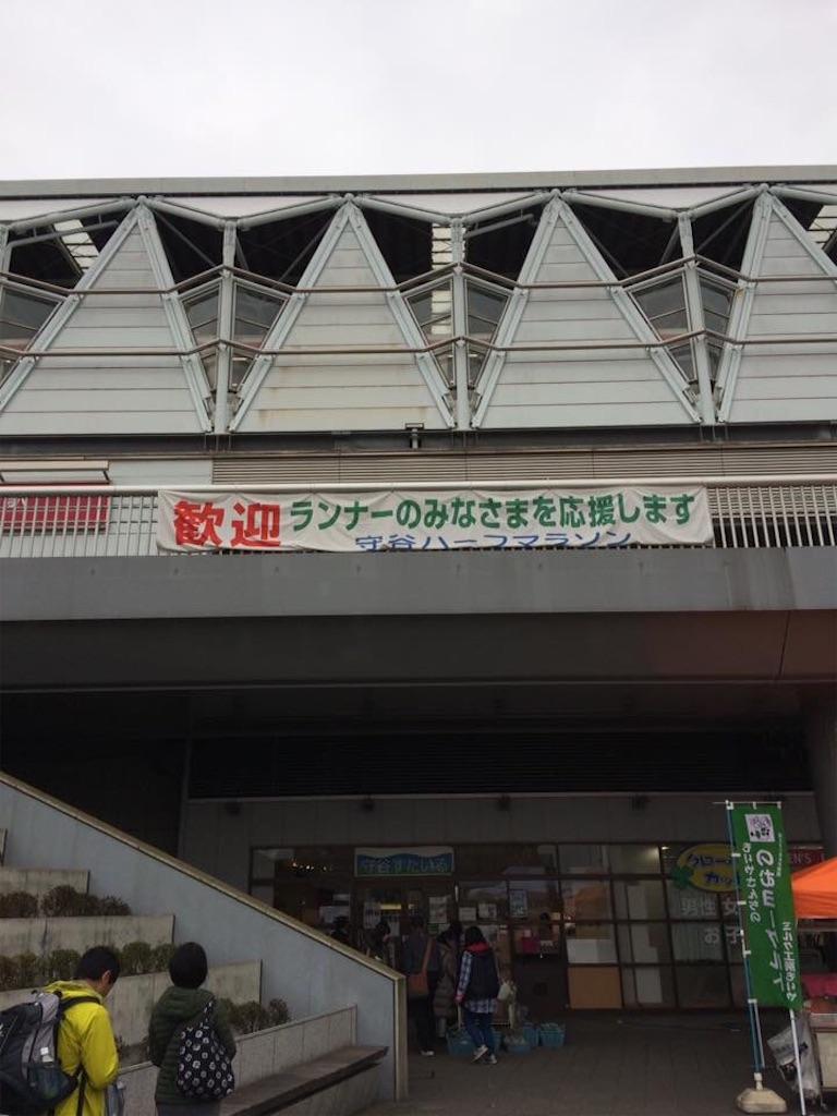 f:id:noreason-running-club:20170208213544j:image