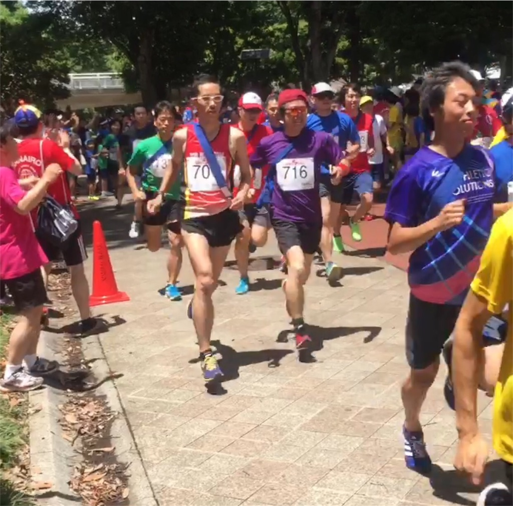 f:id:noreason-running-club:20170710210759j:image