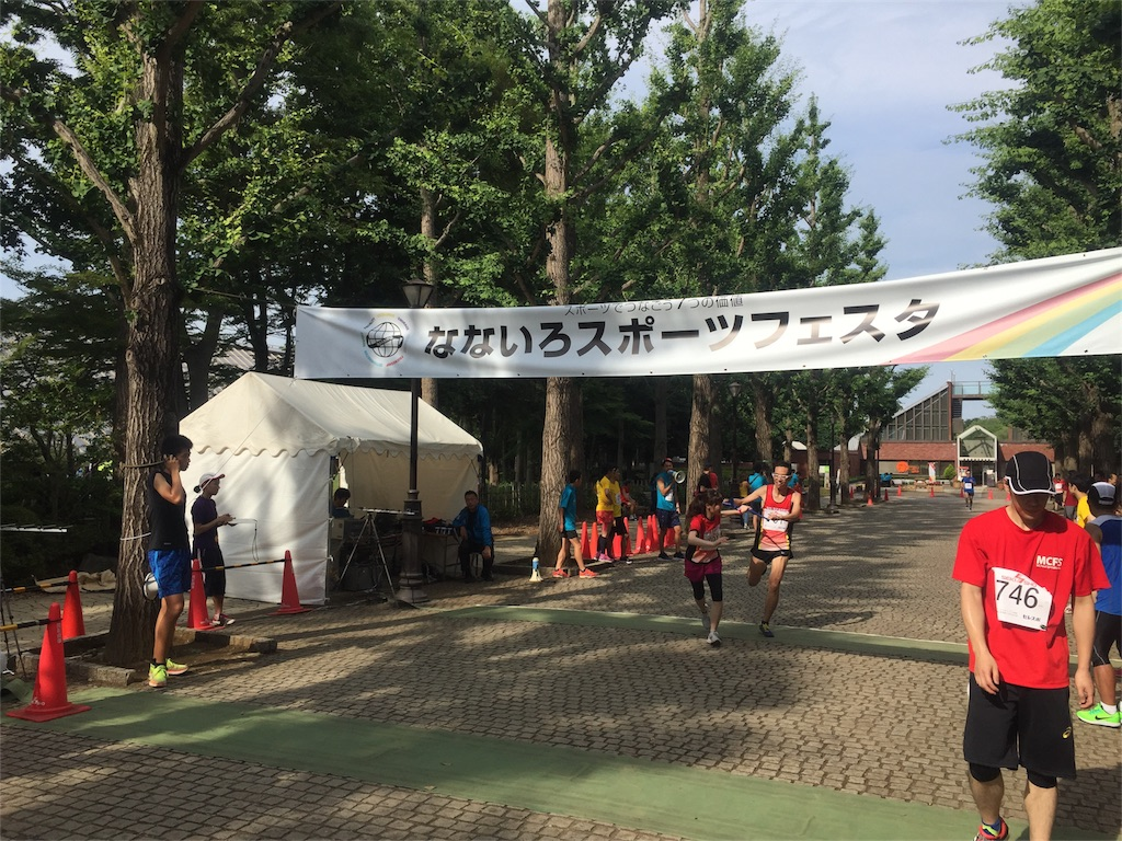 f:id:noreason-running-club:20170710210851j:image