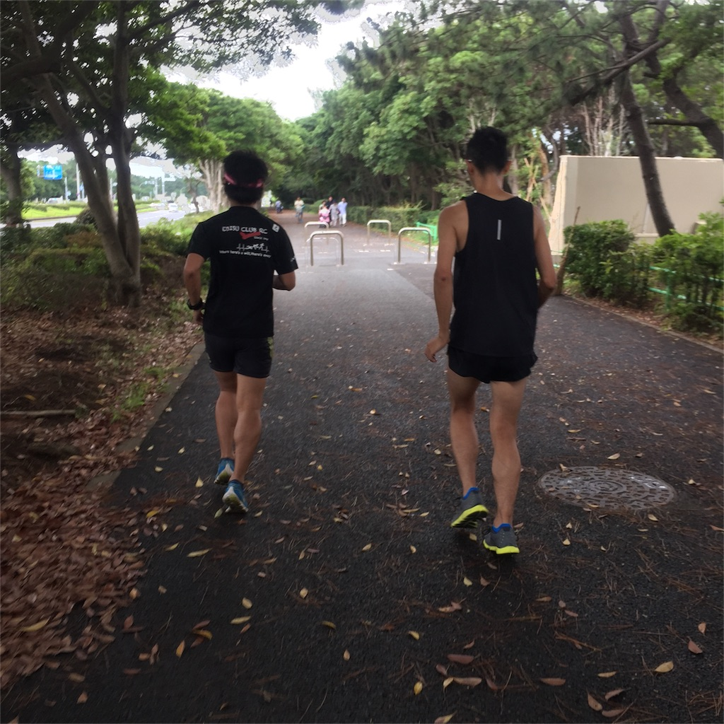 f:id:noreason-running-club:20170824000248j:image