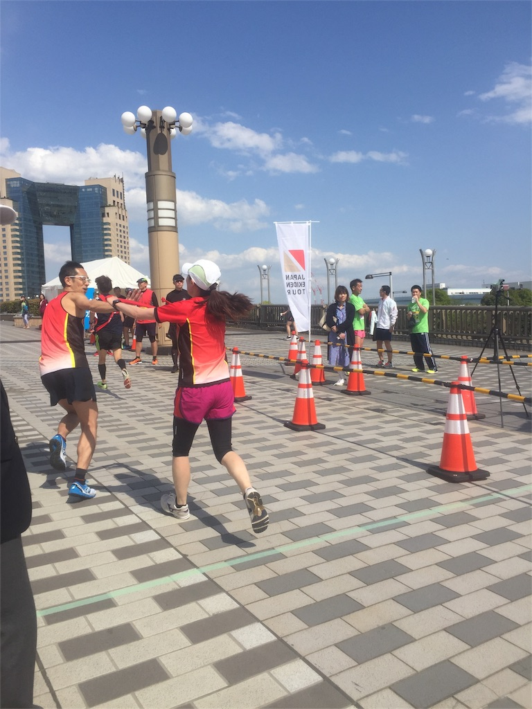 f:id:noreason-running-club:20180421074933j:image
