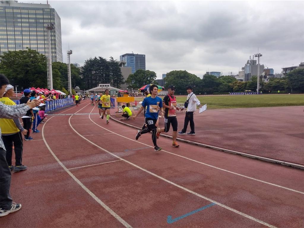 f:id:noreason-running-club:20190611172850j:image
