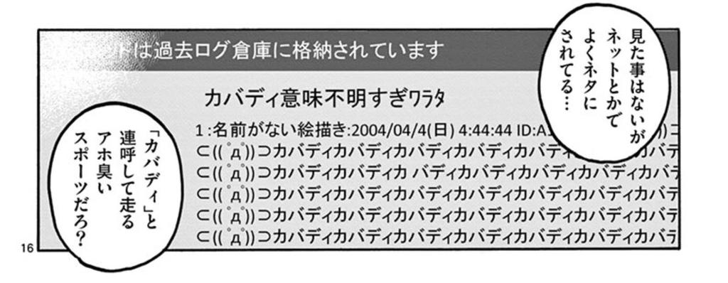 f:id:norenhina:20181223234332j:plain