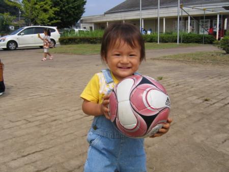 f:id:nori-go:20080914112108j:image:w250