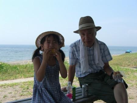 f:id:nori-go:20100724123619j:image