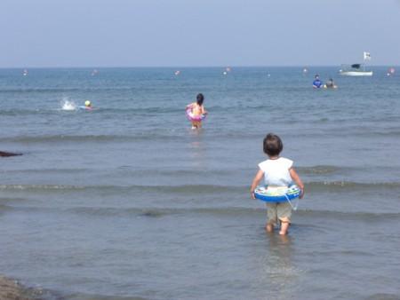 f:id:nori-go:20100725094410j:image