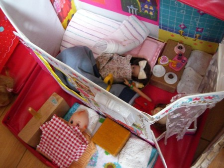 f:id:nori-go:20110306154626j:image