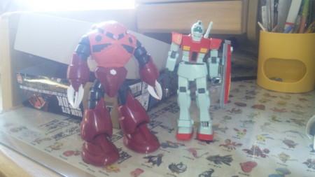 f:id:nori-go:20110328083139j:image