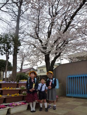 f:id:nori-go:20110408115847j:image