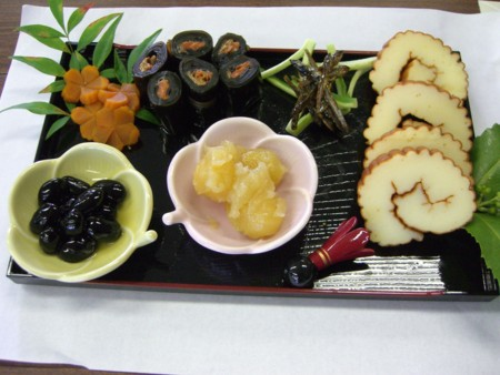 f:id:nori-go:20110906113630j:image:w300