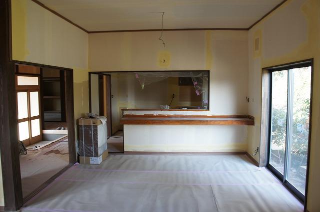 f:id:nori-sakura:20180216180839j:image