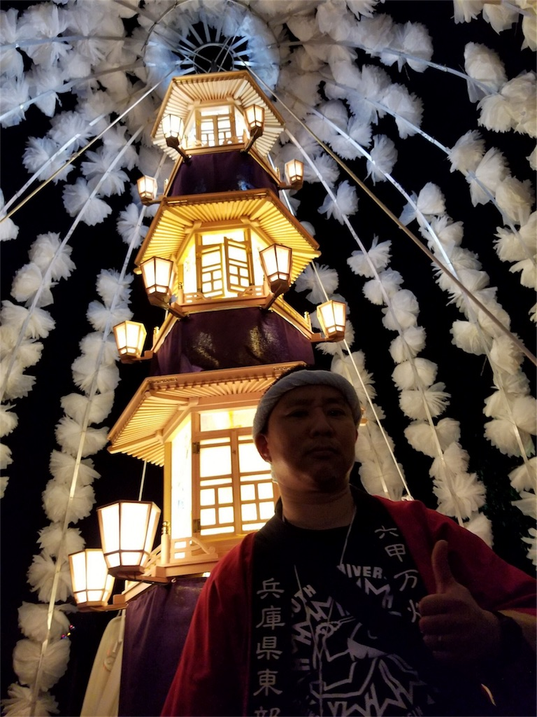 f:id:nori-snow_cyclist3190:20171011220858j:image