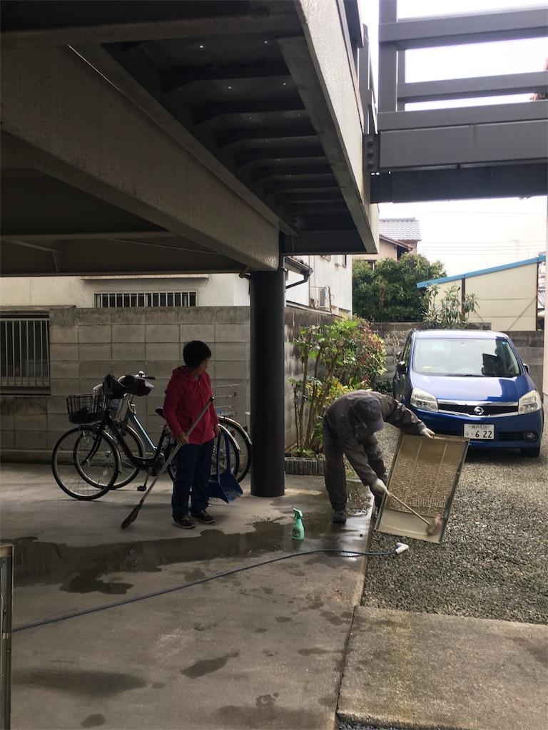 f:id:nori-snow_cyclist3190:20181223232522j:image