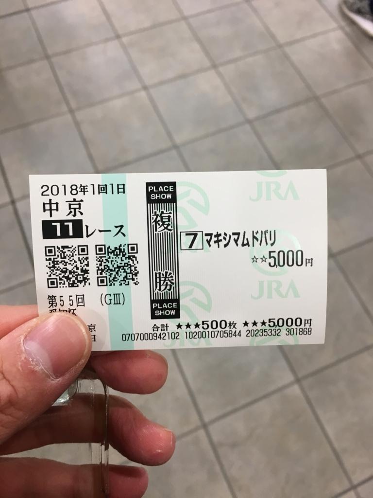 f:id:nori180115:20180115124046j:plain