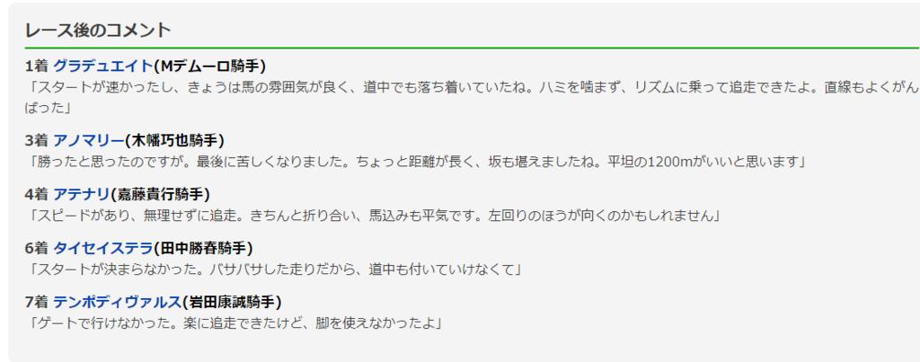 f:id:nori180115:20180603213936p:plain